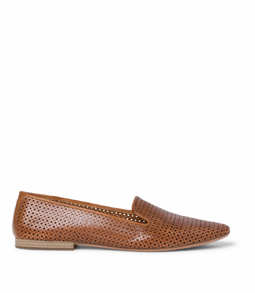 Tamaris loafers  - Ταμπά