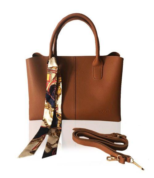 Τσάντα ώμου Ivy - Ταμπά