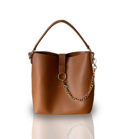 Τσάντα ώμου Kylie - Ταμπά