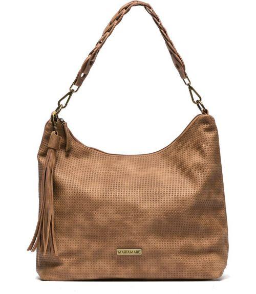 Τσάντα ώμου - Ταμπά