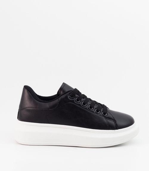 Sneakers  - Μαύρο