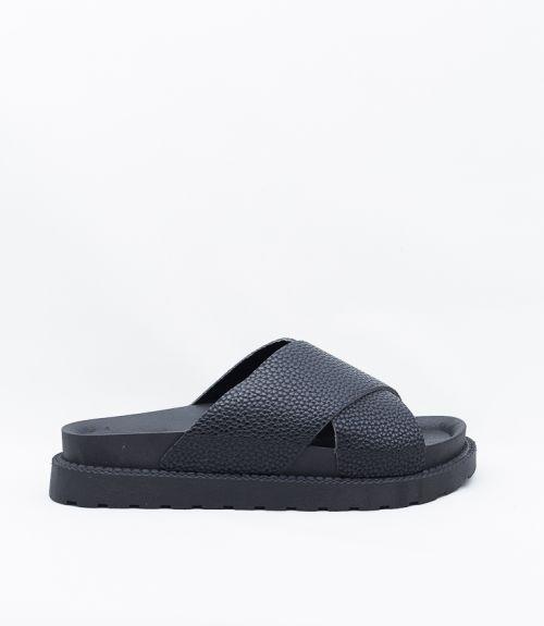 SLIDES - Μαύρο