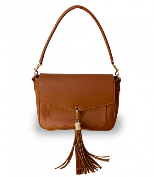 Τσάντα ώμου Celeste  - Ταμπά