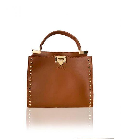 Τσάντα ώμου Kelly - Ταμπά