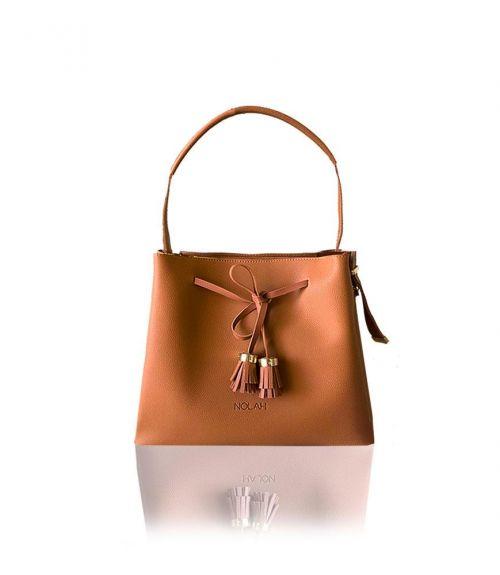Τσάντα ώμου Carrie  - Ταμπά