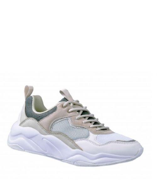 Sneakers XTI  - Γκρι