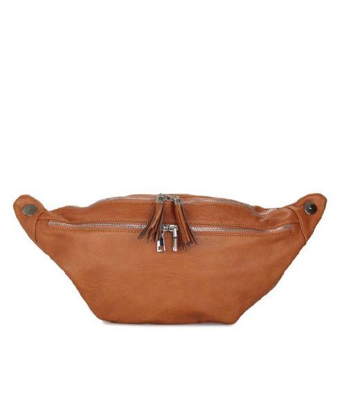 Τσαντάκι μέσης bum bag - Ταμπά