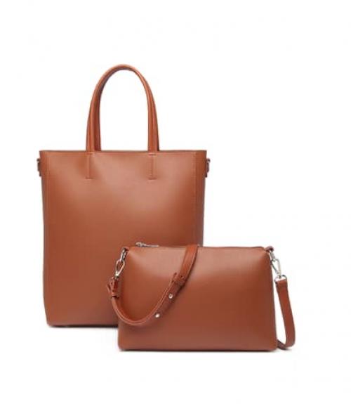 Τσάντα ώμου shopper  - Ταμπά