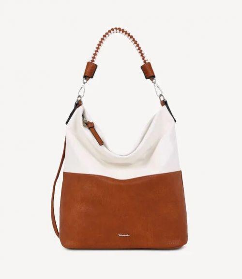 Tamaris τσάντα ώμου  - Ταμπά