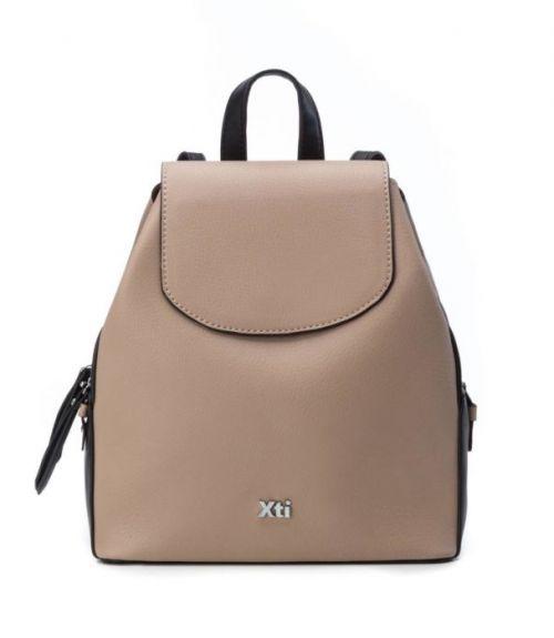 Τσάντα σακίδιο πλάτης XTI - Πούρο