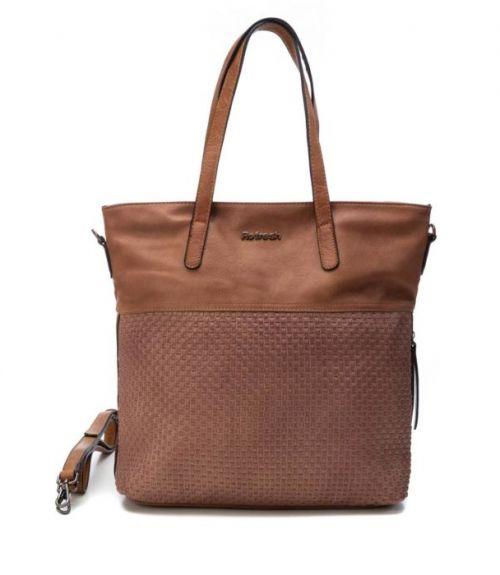 Τσάντα ώμου Refresh - Ταμπά