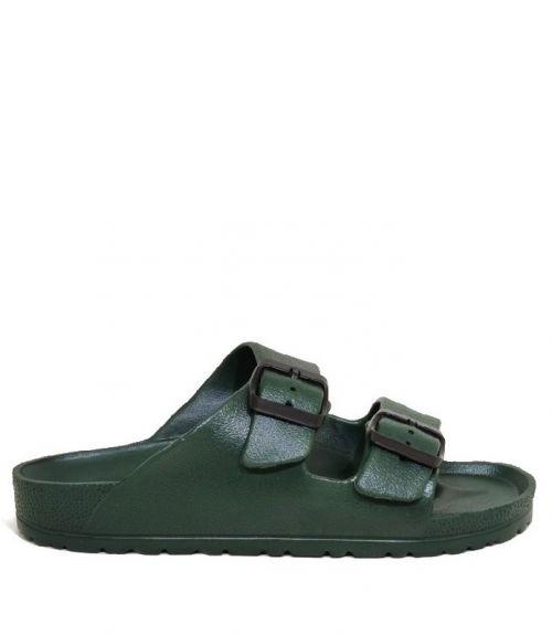Sea sandals - Πράσινο
