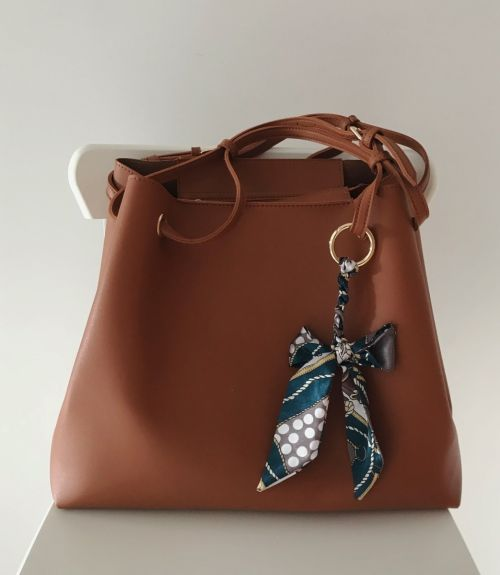 Τσάντα ώμου Adelia  - Ταμπά