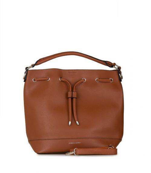 Τσάντα πουγκί  - Ταμπά