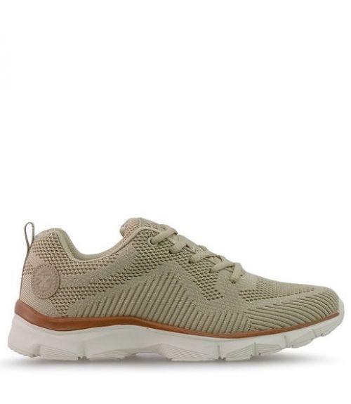 Sneakers ΧΤΙ - Χακί