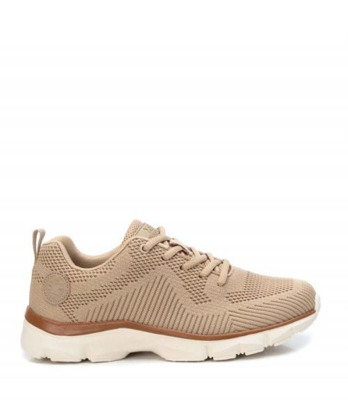 Sneakers ΧΤΙ - Μπέζ