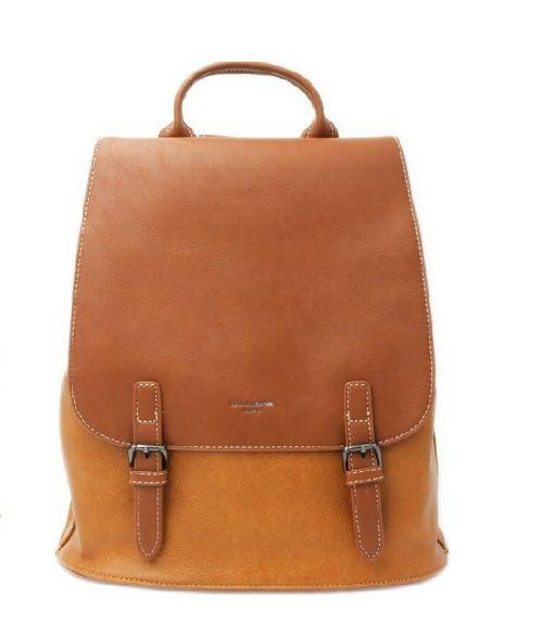 Τσάντα σακίδιο πλάτης  - Ταμπά