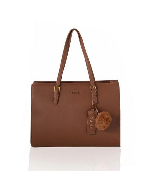 Camille τσάντα χειρός - Ταμπά