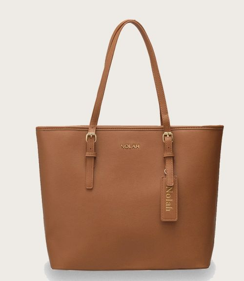 Kelly τσάντα shopper - Ταμπά