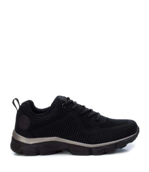 Sneakers ΧΤΙ - Μαύρο