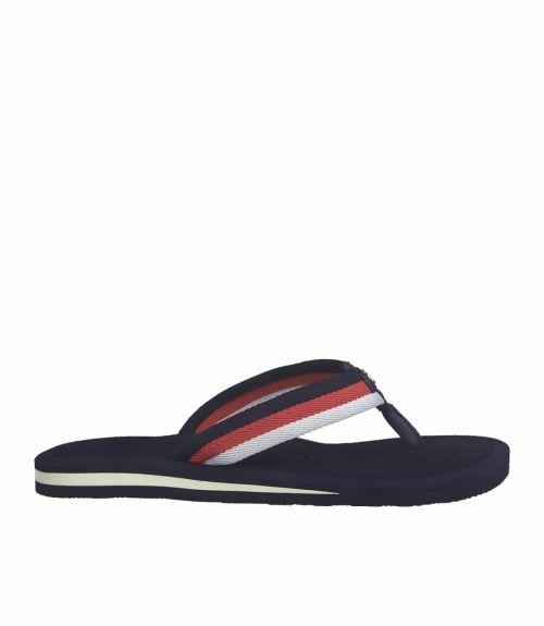 Tamaris flip-flops  - Μπλε