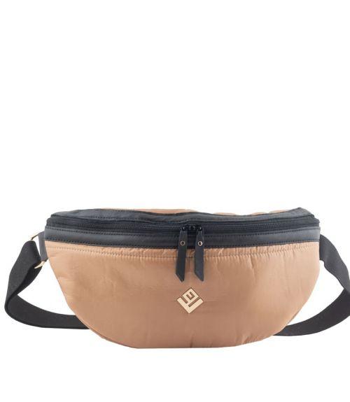 Billy Phos Belt Bag - Μπέζ