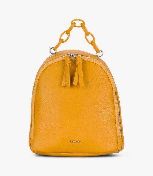 Tamaris σακίδιο πλάτης  - Κίτρινο