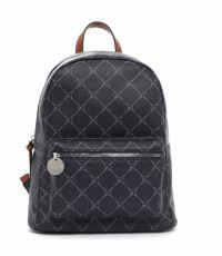 tsanta_plates_tamaris_30111_500_anastasia_backpack_blue_1