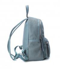 bolso-de-mujer-refresh-08325601-azul (1)