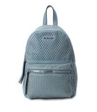 bolso-de-mujer-refresh-08325601-azul