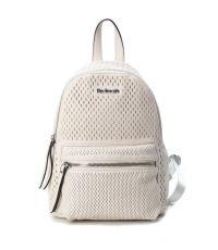 bolso-de-mujer-refresh-08325602-blanco