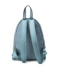 bolso-de-mujer-refresh-08325601-azul (2)