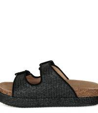 mayro-flatform-sandali-refresh-72835-sc-negro-siliad-refresh-72835-sc-negro (2)