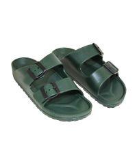 ateneo-sea-sandals-kaki (2)