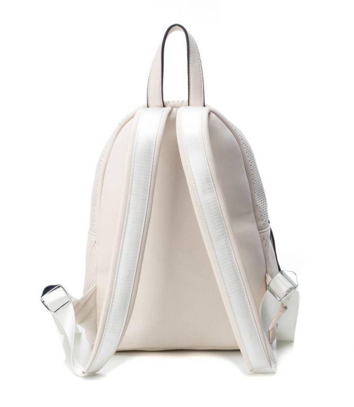 bolso-de-mujer-refresh-08325602-blanco (2)