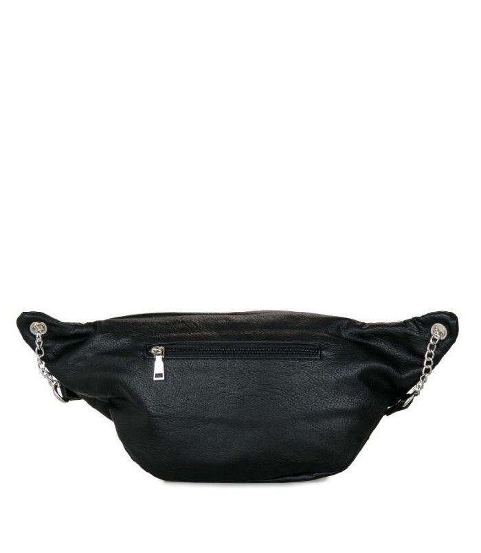 mayro-bum-bag-me-krosakia-siliad-bumbg-5386-blk (1)