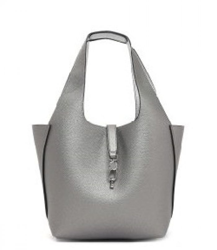 tsanta_ceiros_tamaris_31130_839_cordula_handbag_silver_old_silver_2