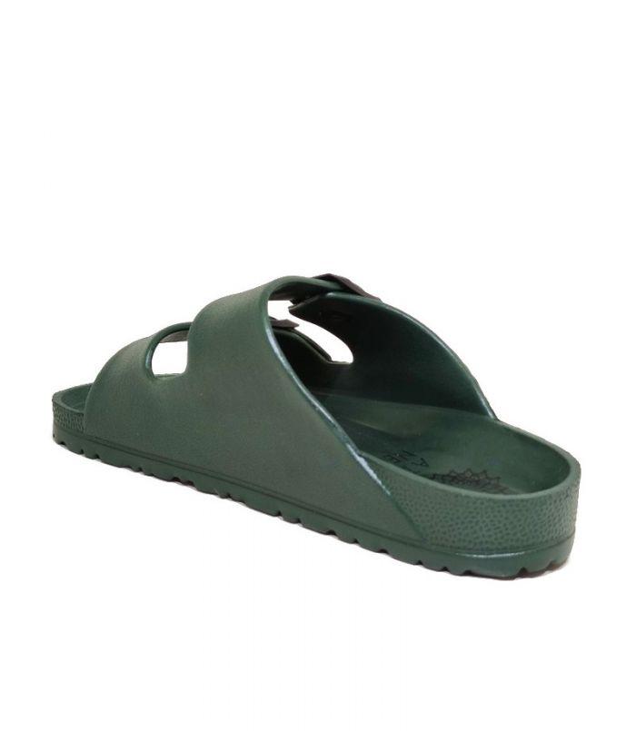 ateneo-sea-sandals-kaki (3)