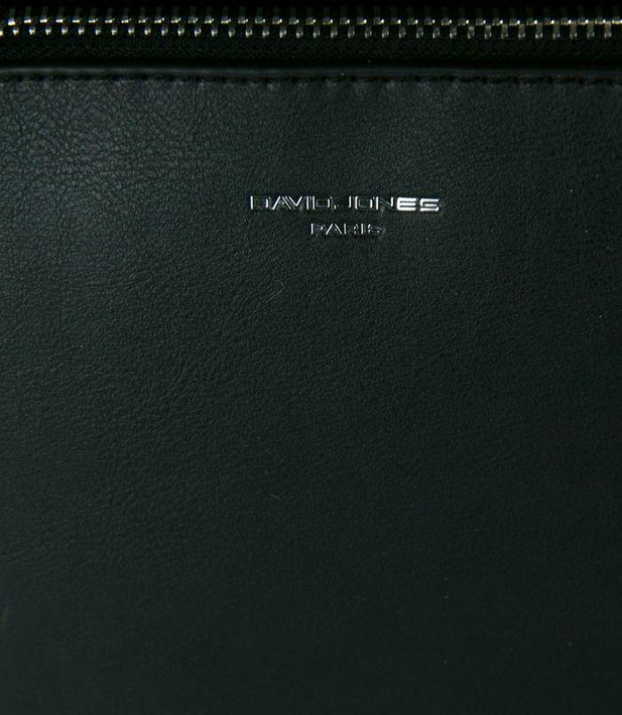mayro-sakidio-platis-david-jones-siliad-CM5140-Black (4)