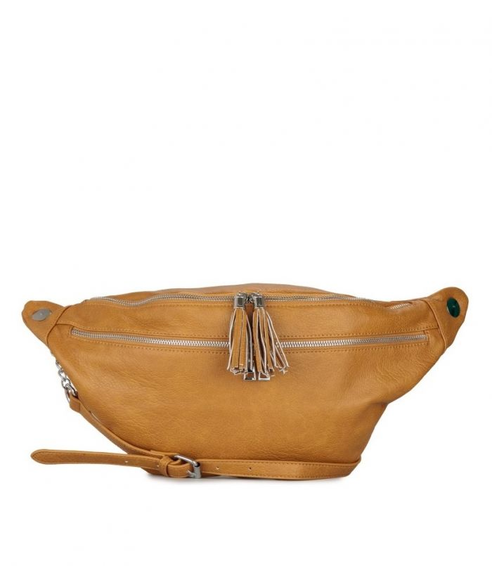 kitrino-bum-bag-me-krosakia-siliad-bumbg-5386-ylw (6)