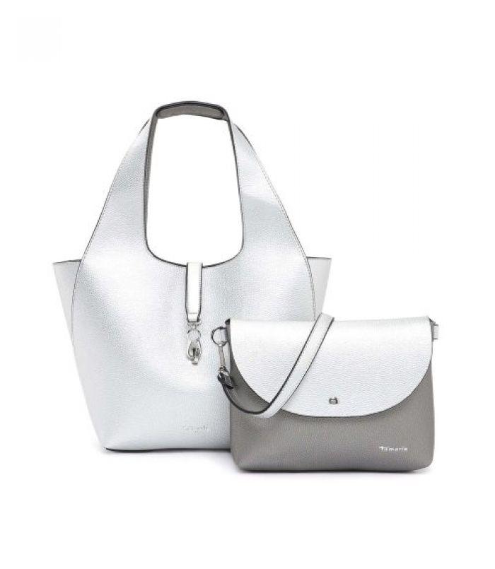 tsanta_ceiros_tamaris_31130_839_cordula_handbag_silver_old_silver_3