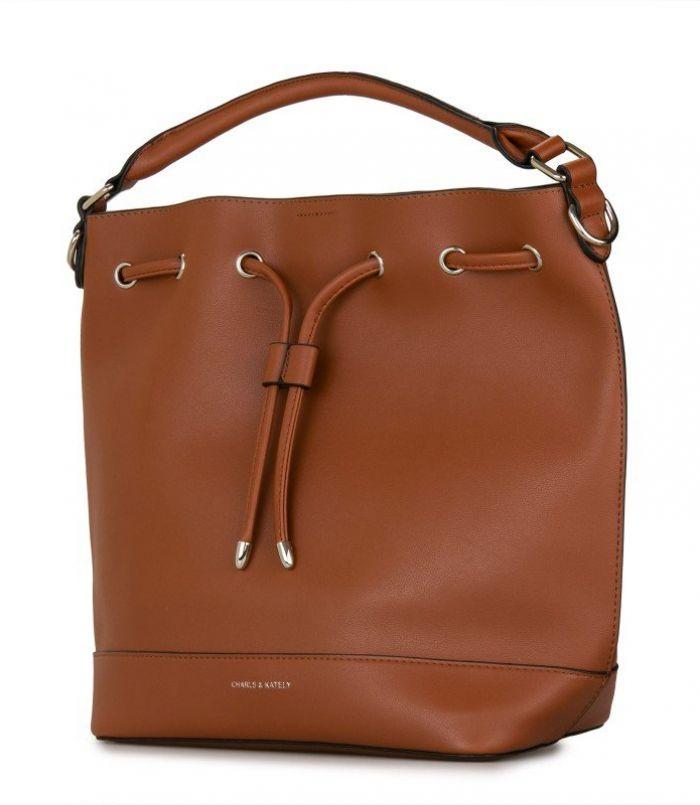 camel-tsanta-wmou-siliad-bag-3722-cml (3)