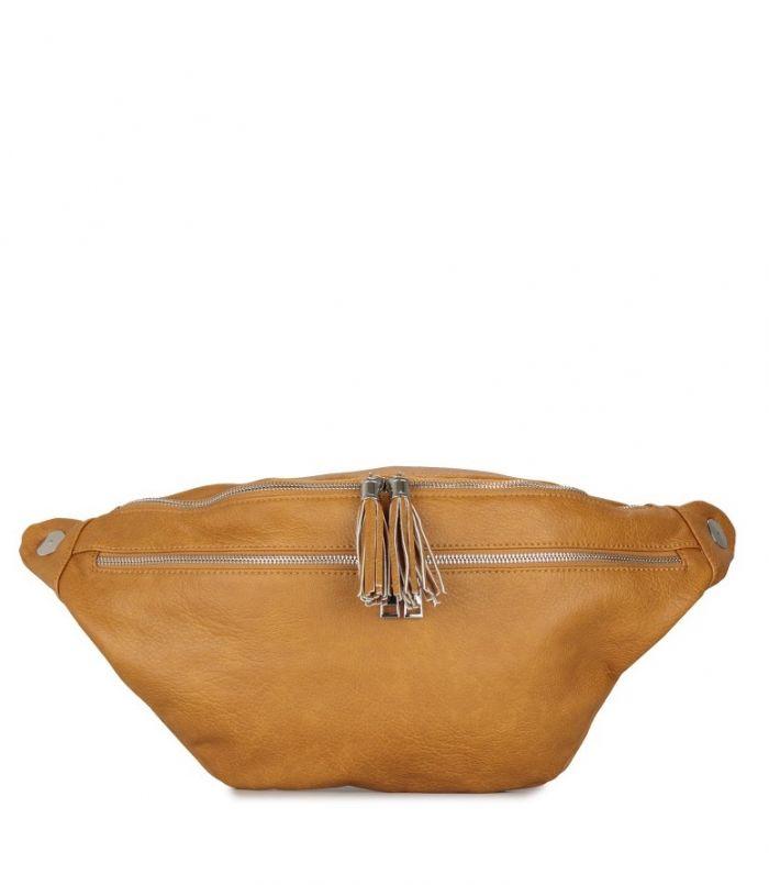 kitrino-bum-bag-me-krosakia-siliad-bumbg-5386-ylw