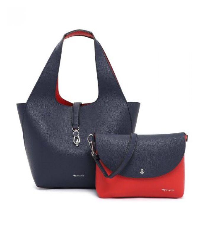 tsanta_ceiros_tamaris_31130_506_cordula_handbag_blue_red_3