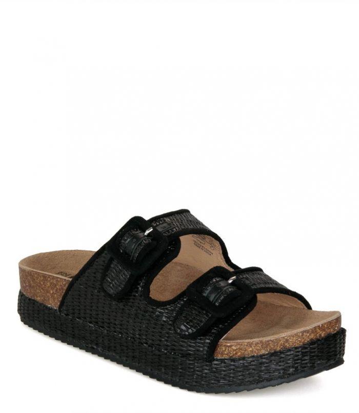 mayro-flatform-sandali-refresh-72835-sc-negro-siliad-refresh-72835-sc-negro