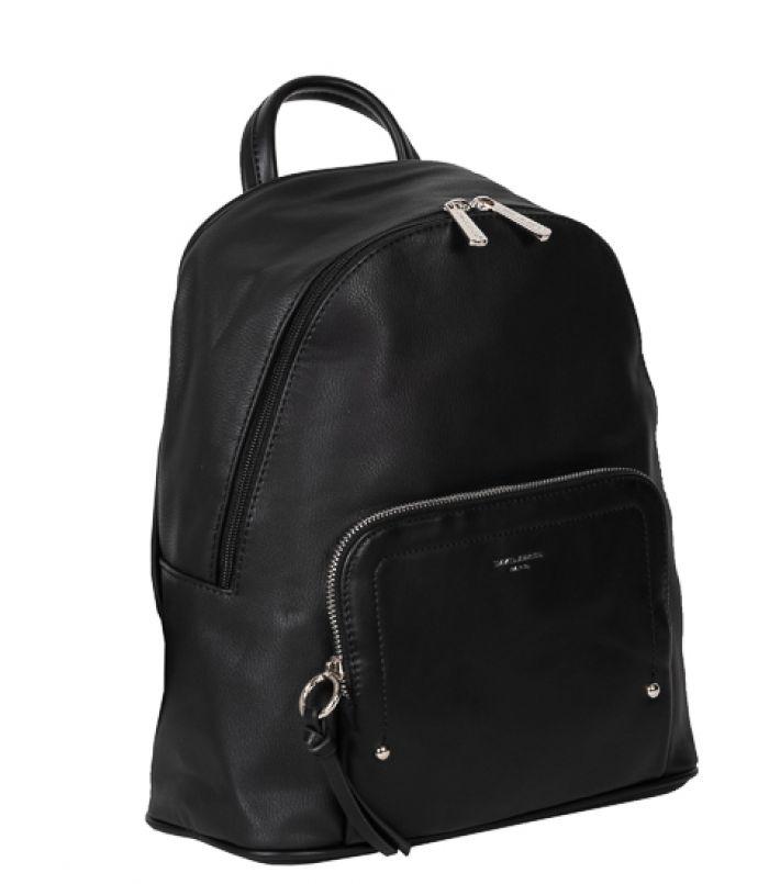 sakidio-platis-backpack-black-1