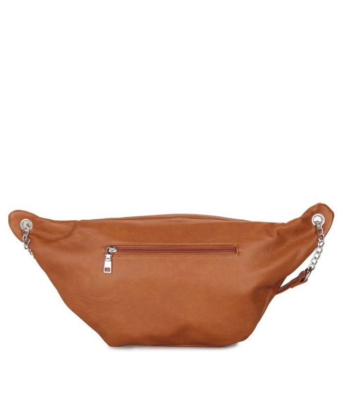 camel-bum-bag-me-krosakia-siliad-bumbg-5386-cml (1)