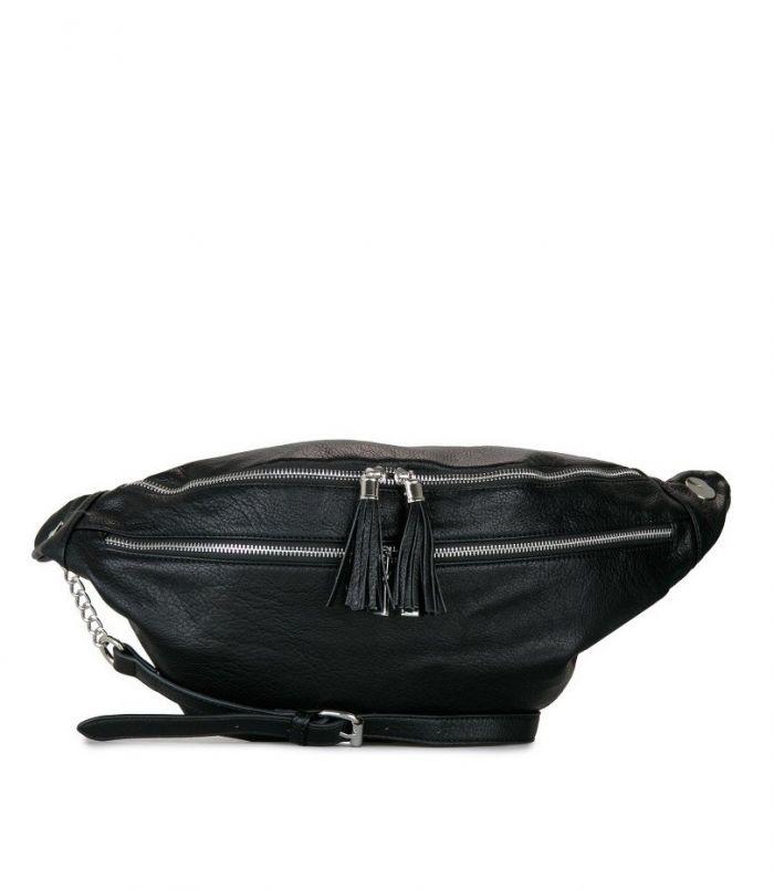 mayro-bum-bag-me-krosakia-siliad-bumbg-5386-blk (2)