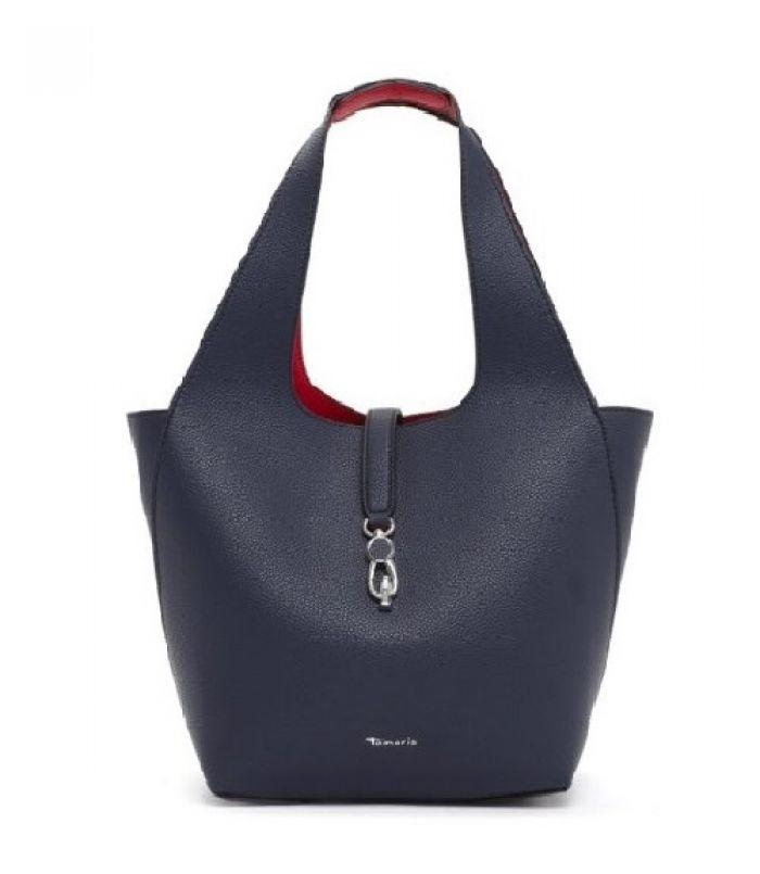 tsanta_ceiros_tamaris_31130_506_cordula_handbag_blue_red_1