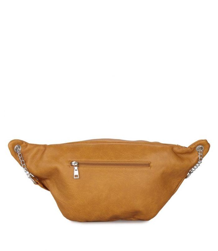 kitrino-bum-bag-me-krosakia-siliad-bumbg-5386-ylw (5)